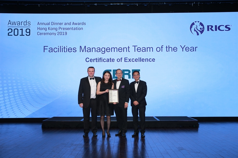CBRE_Facilities_Management_Team_of_the_Year_re