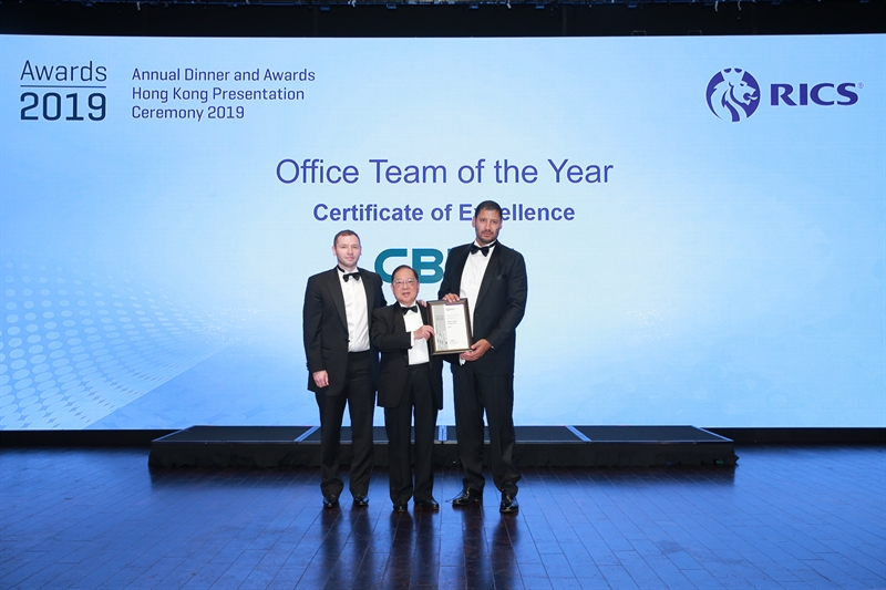 CBRE_Office_Team_of_the_Year_re