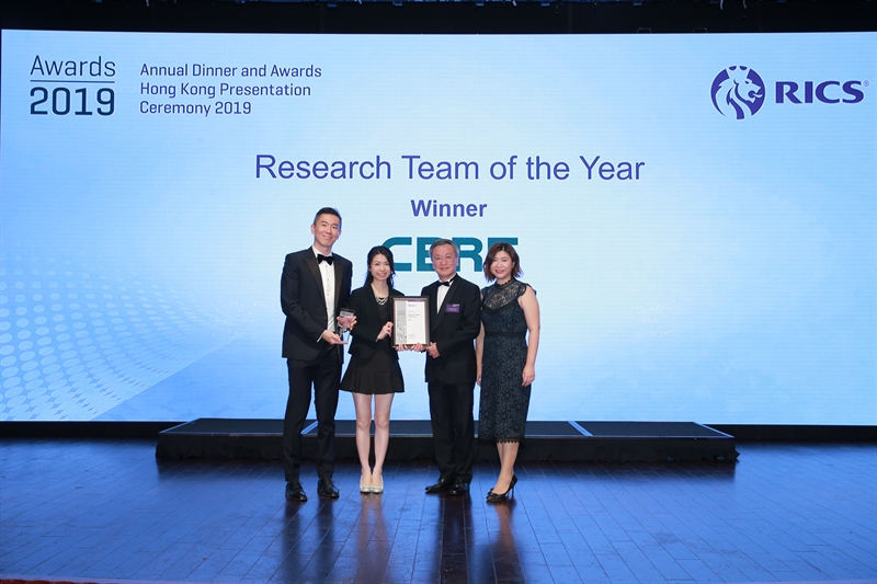 CBRE_Research_Team_of_the_Year_re