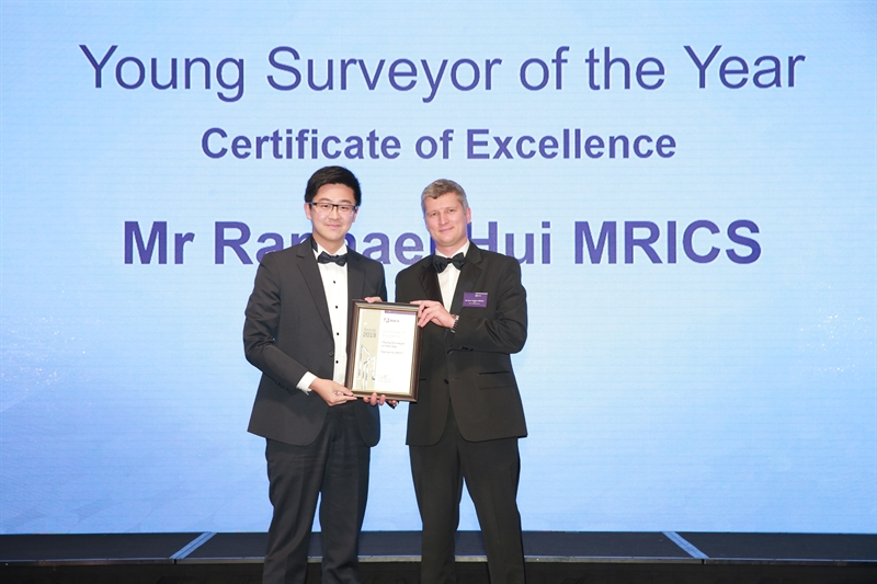 CBRE_Young_Surveyor_of_the_Year_re