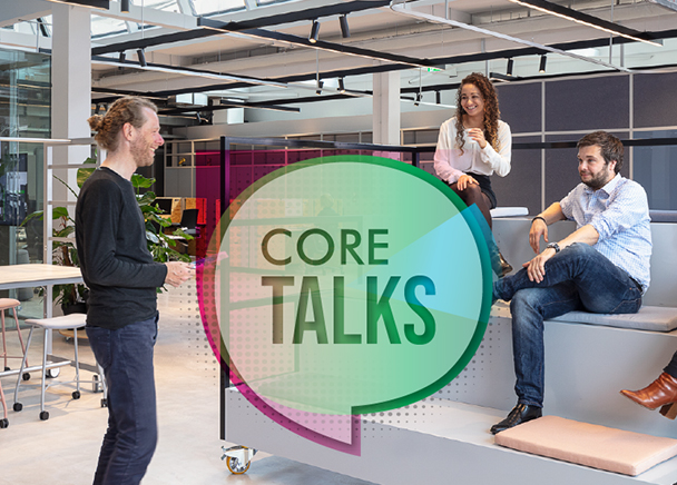 core-talks-homepage-cta
