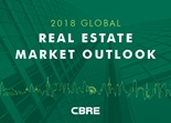 Global Real Estate Market Outlook 2018