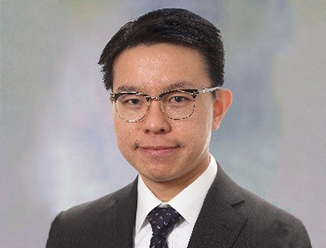 Edmond Wong, Director, Valuation & Advisory Services, CBRE Hong Kong