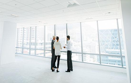 Office Space For Rent In Hong Kong Cbre Hong Kong Cbre
