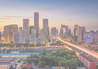 Market-Outlook-2020-Greater-China-thumbnail-310x219